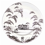 Juliska Country Estate Side Plate Flint Stable