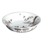 Juliska Country Estate Medium Serving Bowl Flint