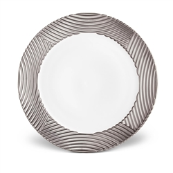 L'objet Corde Platinum Charger-Wide Border