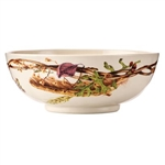 "Juliska Forest Walk 10"" Serving Bowl"