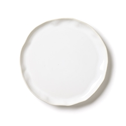 Vietri Forma Cloud Dinner Plate