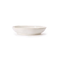 Vietri Forma Cloud Pasta Bowl