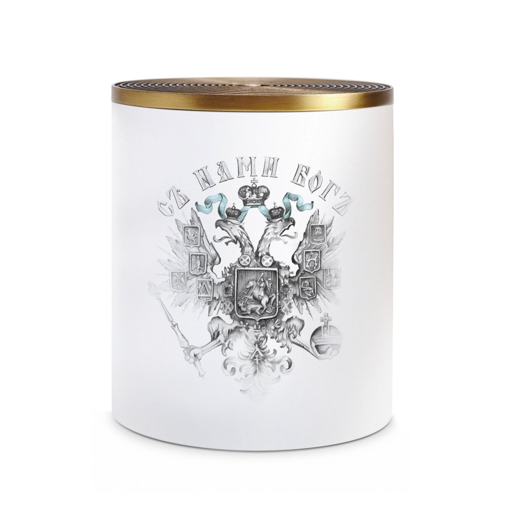 L'Objet Parfums de Voyage The Russe - No.75 - Large