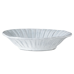Vietri Incanto Stripe Pasta/Soup Bowl