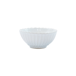 Vietri Incanto Stripe Small Bowl