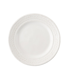 Juliska Le Panier Whitewash Side Plate
