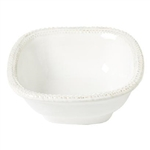 Juliska Le Panier Whitewash Berry Bowl