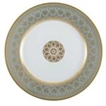 Bernardaud Elysee Dinner Plate