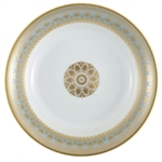 Bernardaud Elysee Open Vegetable Bowl