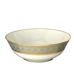 Bernardaud Elysee Salad Bowl