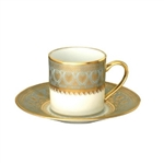 Bernardaud Elysee After Dinner Saucer Only
