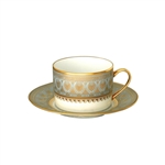 Bernardaud Elysee Tea Cup Only