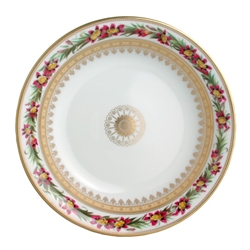 Bernardaud Botanique Open Vegetable Bowl