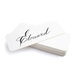 L'Objet Place Card Refill 25 Pcs.