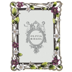 Olivia Riegel Sophie 4x6 Photo Frame - RT0141
