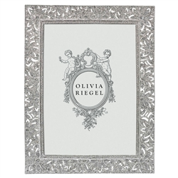"Olivia Riegel Windsor 5' x 7""Frame"