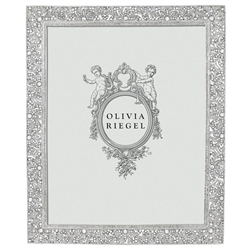 "Olivia Riegel Windsor 8"" x 10"" Frame"