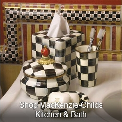 Kitchen U0026 Bath