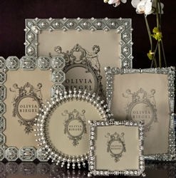 Olivia Riegel Fine Home Decor Keepsake Gifts Amp Collectibles
