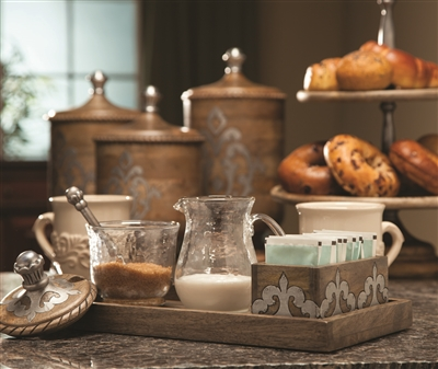 Heritage Collection & GG Collection Luxury Home Décor Accessories u0026 Gift Registry