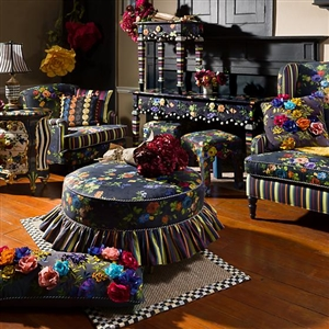 Mackenzie Childs Home Furnishings Amp Furniture Collections