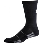 New Balance Football OTC Socks