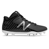 New Balance Rush LX Cleats