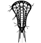 Brine Dynasty Elite 3 Strung Head