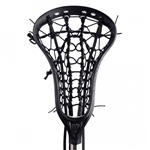Brine Dynasty Elite 2 International Strung Head