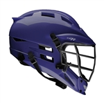 Cascade CS-R Youth Helmet - Custom Colors