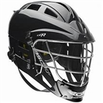 Cascade CS-R Youth Helmet - Black