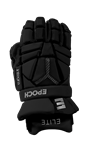Epoch Integra Elite Gloves Black