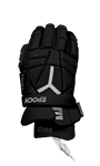 Epoch Integra Pro Gloves Black