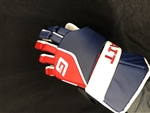 GAIT Box Goalie Gloves