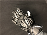 Gait Blacked Out Custom Glove