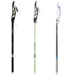 Maverik Charger Defence Stick