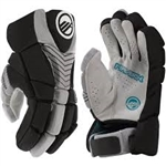 Maverik Charger Glove 2022