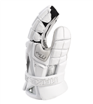 Maverik Max Player Glove 2022