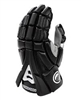 Maverik RX Gloves Black Small