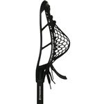 StringKing Complete 2 Jr. Black/Black