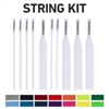 StringKing Player Kit