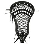 StringKing Mark 2A Type 4S Head Black