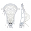 StringKing Mark 2A Type 4S Head White