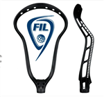 StringKing Mark 2 Women's Defence head (FIL LEGAL)