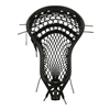 StringKing Mark 2V Type 4S Head Black