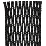 StringKing Performance Mesh -Type 4S - Black