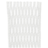 StringKing Performance Mesh -Type 4S - White