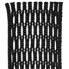 StringKing Performance Mesh -Type 4X - Black