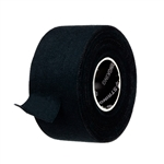 StringKing Pre Cut Tape Black