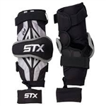 STX Exo 2 Arm Guards